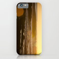 End of Day Slim Case iPhone 6s