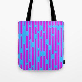 blpm117 Tote Bag