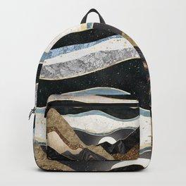 Desert Glow Backpack