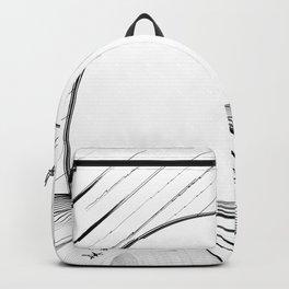 Mana Summer v01 Backpack