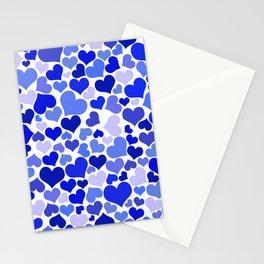 Heart_20140923_by_JAMFoto Stationery Cards