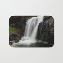Moose Falls Bath Mat