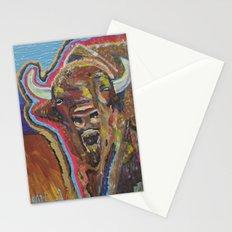 Tatonka Stationery Cards