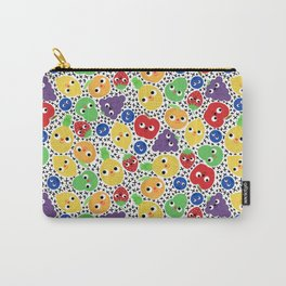Fruit Salad Carry-All Pouch