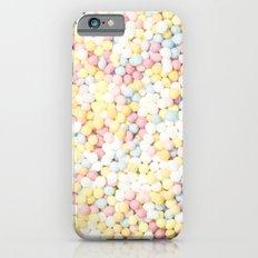 Sugar Sprinkles iPhone 6 Slim Case