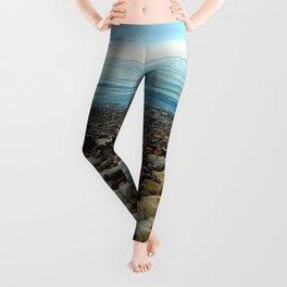 Secret bay Leggings
