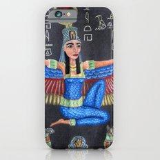 Isis Slim Case iPhone 6s