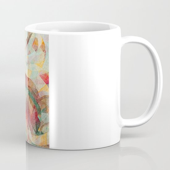 Rapt Mug