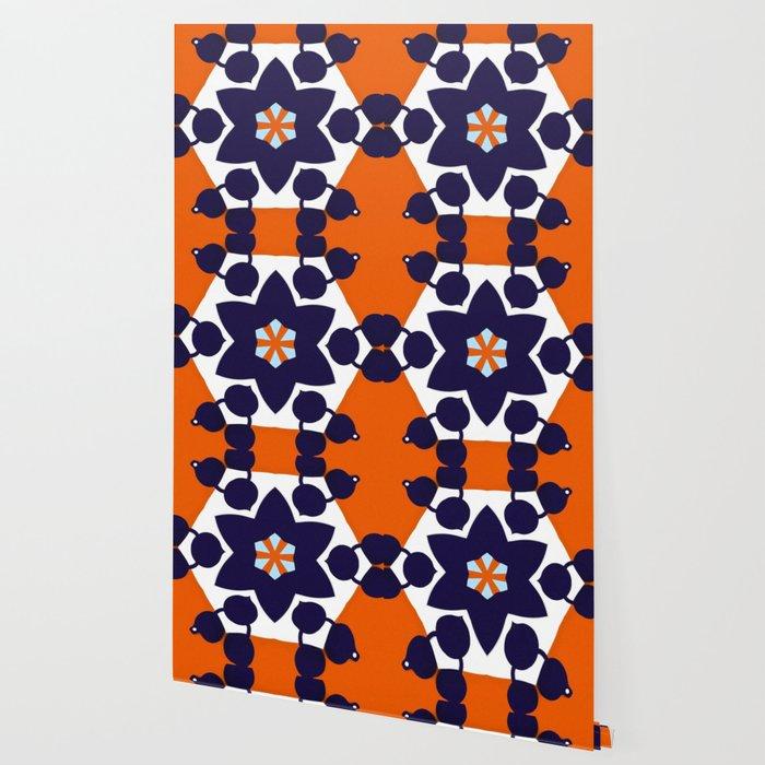 101 Wallpaper