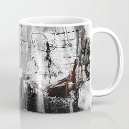 U R A FEVER Coffee Mug