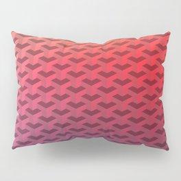Y So Bright Pillow Sham