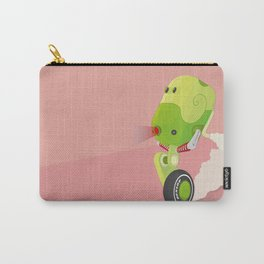 CM-RO11lN Carry-All Pouch