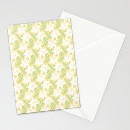 Japanese Pattern 2 Stationery Cards