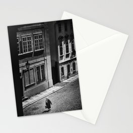 Nonna Stationery Cards