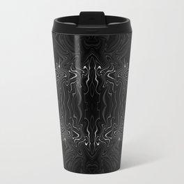 Arezzera Sketch #890 Travel Mug