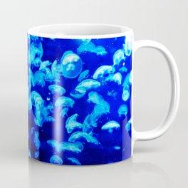 Jellies Coffee Mug