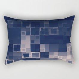 Cubeboard N2 Rectangular Pillow