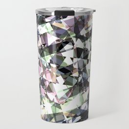 Lazer Diamond 2 Travel Mug