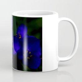 ultraviolet spider Coffee Mug
