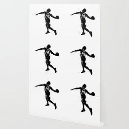 Dunk Wallpaper