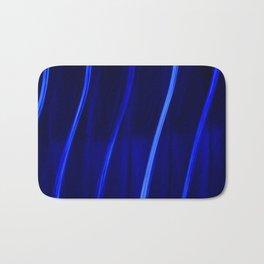 Crystal Blue Persuasion...Tommy James & the Shondells Bath Mat