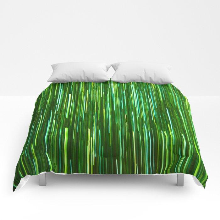 Glitter 9519 Comforters