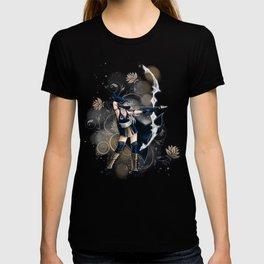 Archère T-shirt