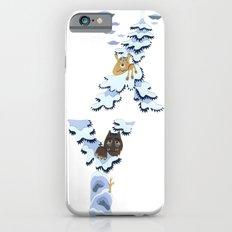 X & Y iPhone 6s Slim Case