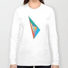 Oscillation Long Sleeve T-shirt