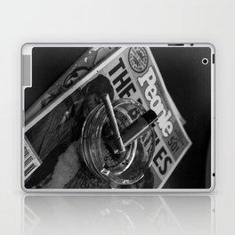 Common Household Items Laptop & iPad Skin