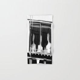 Bodies For Sale Hand & Bath Towel