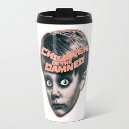 Children of the Dammed Travel Mug