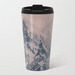 Perito Moreno COL Scattered Landscapes Travel Mug