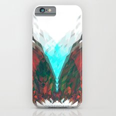 dngerdave Slim Case iPhone 6s