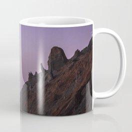 A magical, mystical kind of place Coffee Mug