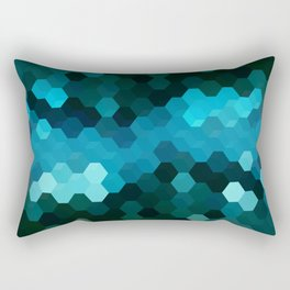 SEASIDE Rectangular Pillow
