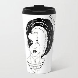 PERSEPHONE. Travel Mug