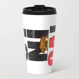 CyniCAl Travel Mug