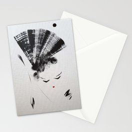 KanChai 97 Stationery Cards