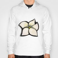 transformer Hoodies featuring Fragrant by ShaylahLeigh