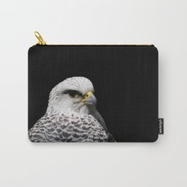 Gyrfalcon Carry-All Pouch