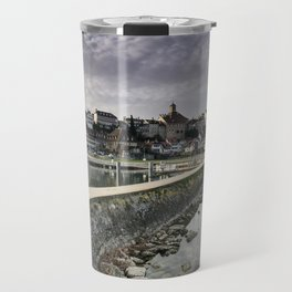 Murten Travel Mug