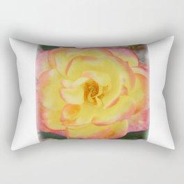 Soft feel 2..... Rectangular Pillow