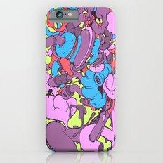 Fantastic iPhone 6s Slim Case