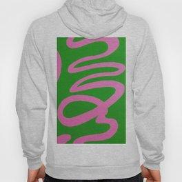 Farbwerk 54 Hoody