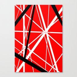VH Canvas Print