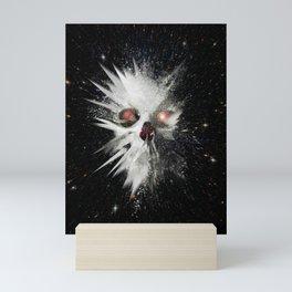 Big Bang Mini Art Print
