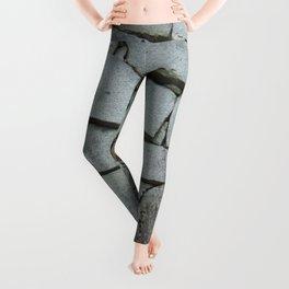 Ishinotatami Leggings