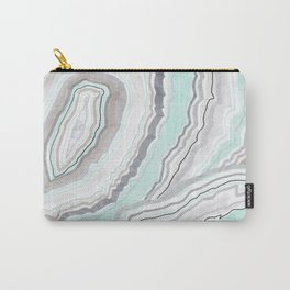 Stone Carry-All Pouch