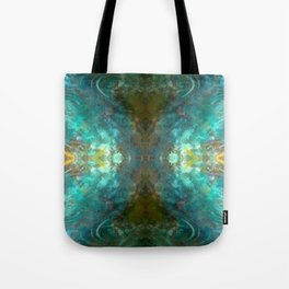 Divine's Many Faces Tote Bag